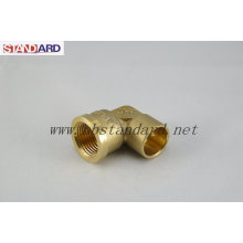 Thread Screw Fittings