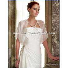 Горячая Продажа Свадебное Куртка
