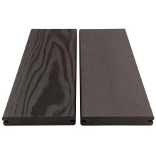building material hot-sale wpc balcony outdoor floor