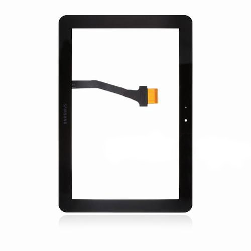 Touch Screen Digitizer for Samsung Tab P5100