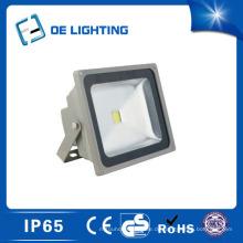 Zertifikat Qualität 50W LED Flutlicht mit GS