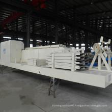 Roll Forming Machine (BH240)