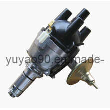 for BMW Mini Electronic Ignition Distributor 25D4