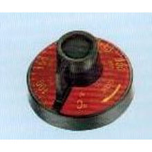 Hight Quality bouton, bouton bakélite Ytb-17