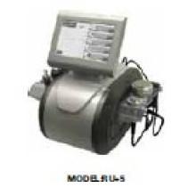Mutipolar RF Cavitation Slimming Machine