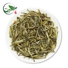 Jasmine Tea Brands