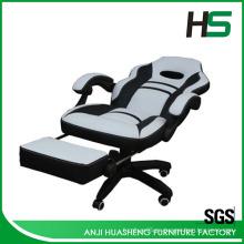 """Silla de juego """"silla de oficina de carreras"""