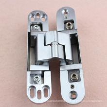 Hohe Qualität 3D Einstellbare Conceal Scharnier / unsichtbare Türscharnier