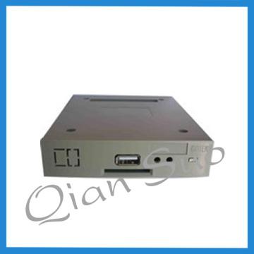 нормальное качество вышивки машина USB диск
