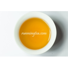 Thé noir organique
