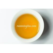 Органический черный чай