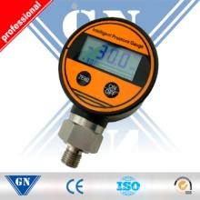 Cx-DPG-108good Performance Pressure Gauge (CX-DPG-108)