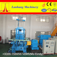120L Banbury Mixer for Rubber Material