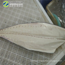 New Process Good Price Frozen Oilfish Fillet