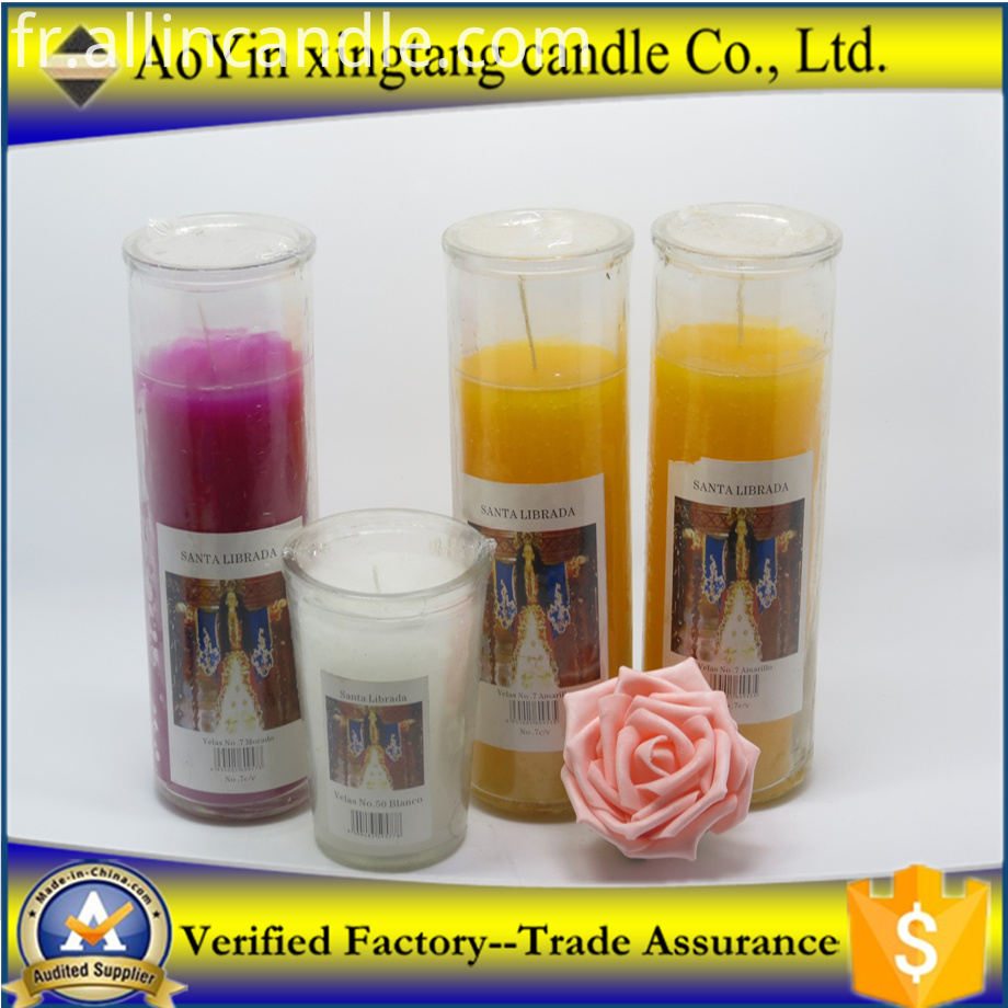 CANDLE072