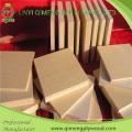 Hohes / mittleres / niedriges Qualitäts18mm Handelssperrholz mit konkurrenzfähigem Preis