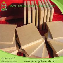 1220X2440X1.6-18mm Bbcc Grade Handelssperrholz mit bestem Preis und Qualität