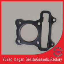 Motorcycle Cylinder Head Gasket/Motorcyle Gasket Ig-035
