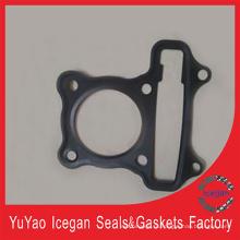 Уплотнение головки цилиндра мотоцикла / прокладка мотоцикла Ig-035