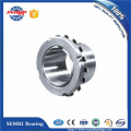 Long Sleeve Life Super Precision Bearing Adapter Sleeve (H2312)
