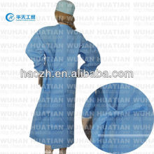 disposable surgical drapes and gowns,nonwoven medical gown,nonwoven medical gown