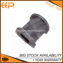 Stabilizer Link Bushing for Toyota RAV4 48815-42040