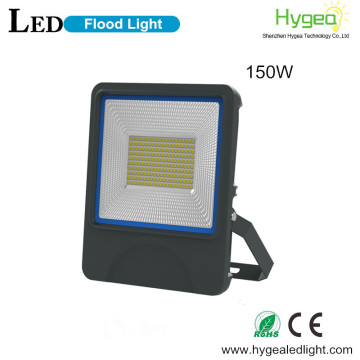 Outdoor SMD 150W LED Flood Lighting