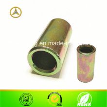 Shaft Bearing Sleeve 15X23X44