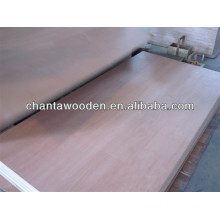 12mm furniture grade best price commercial plywood