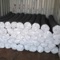 black chain link fence fabric netting