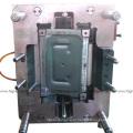 Пылесборник автомобильной подушки безопасности / Пластиковая форма / пресс-форма для литья под давлением