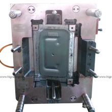 Automobile Airbag Cover Mould/Plastic Mould/Injection Mould