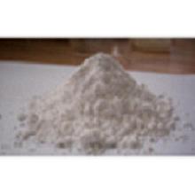 White Color Process Filler Master batch