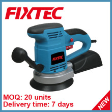 Fixtec Power Tool 450W 125mm/150mm Electric Random Orbital Sander