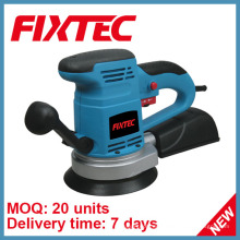 Fixtec Power Tool 450W 125mm / 150mm Elektrischer Random Orbital Sander