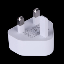 Good Quality for Usb Power Supply Usb power charger 4.5V1A for UK supply to United States Manufacturers