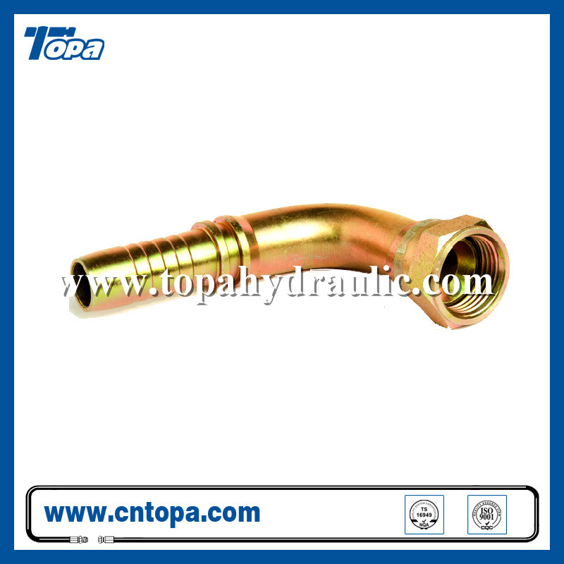20791 37 Degree Cone Seat Seal Fitting 20791 Gi Pipe Fitting Names And Parts
