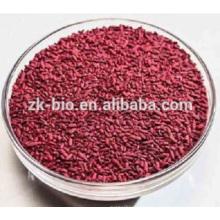 Extracto de arroz de levadura roja de la venta caliente de alta calidad