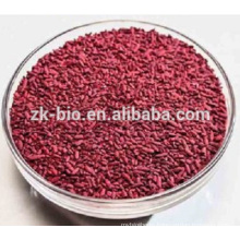High Quality Hot sale Red Yeast Rice Extract