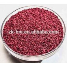 Venda quente de alta qualidade Red Yeast Rice Extract