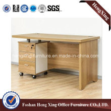 Office Furniture / Computer Table/ Executive Desk (HX-6M122)