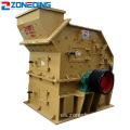 High Efficient Mining Stone Rock Fino Triturador