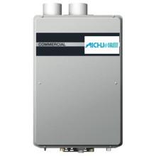 Elektrischer Warmwasserbereiter Rheem