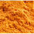 Hot Selling Wolfberry Medlar Dried Organic Goji Berry powder