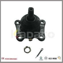 OE NO 43330-39265 Venta al por mayor calidad superior indicador de desgaste de la articulación de bola para Toyota