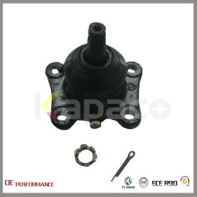 OE NO 43330-39265 Wholesale Top Quality Ball Joint Wear Indicator For Toyota
