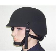 NIJ Iiia USA Style UHMWPE casque pare-balles