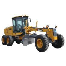 160HP Earthing Equipment Motor Grader for Sale