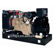 Генератор природного газа генераторы 1100kw наборы