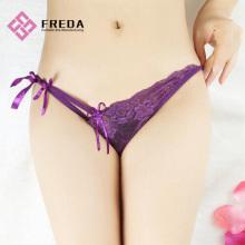 best ladies string lace panties